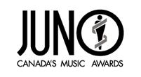 juno-awards