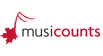 musicounts
